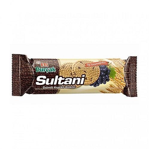 Eti Burcak Sultani 123GR