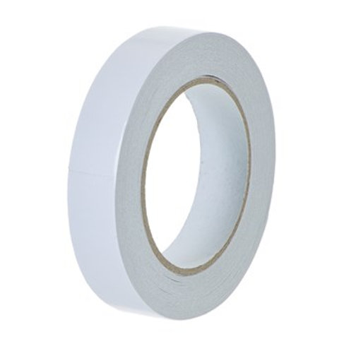 GSD Double Sided Tape 48mm x 15m