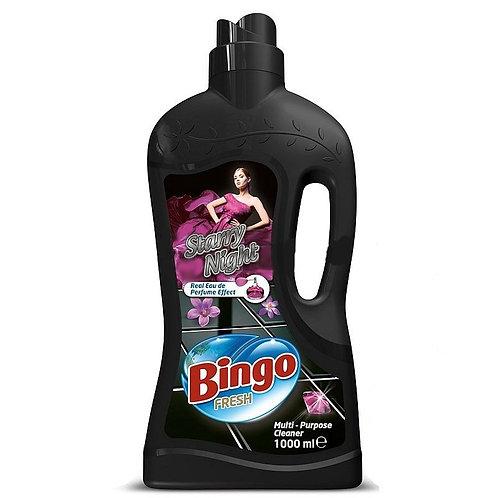 Bingo Fresh Starry Night 100ml