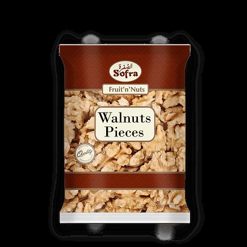 Sofra Walnut Pieces 150G