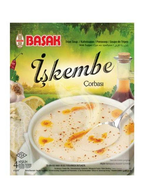 Basak Iskembe Soup 70 Gr