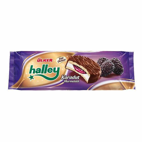 Halley Karadut 236G