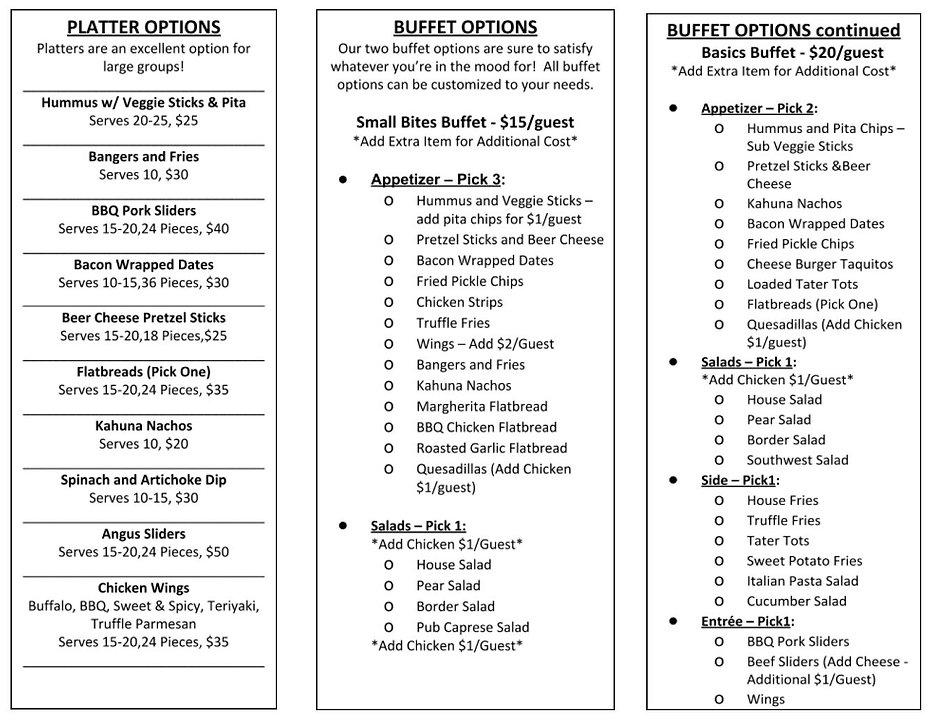 msp ge catering menu pic 2.JPG
