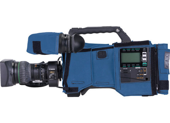 CBA-HPX600