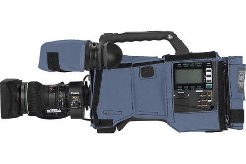 CBA-PX380