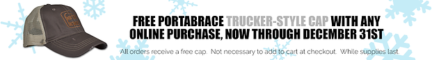 free-cap-offer-portabrace.png