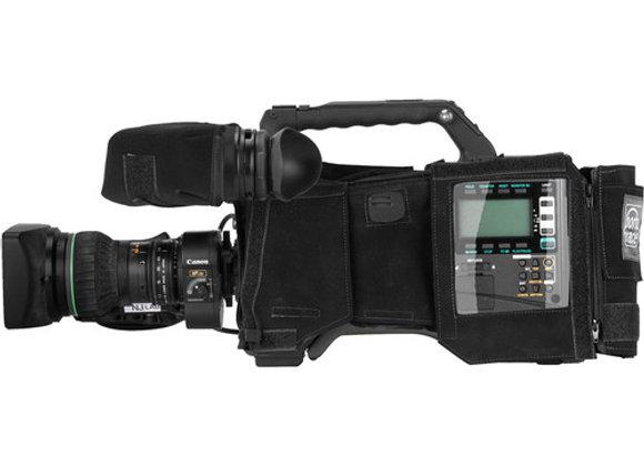 CBA-PX800B
