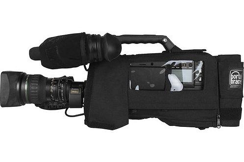 CBA-PX5000B