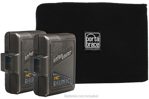 DIONICBATTERY-POUCH