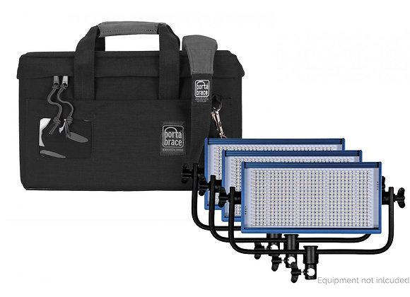 LPB-LED5003