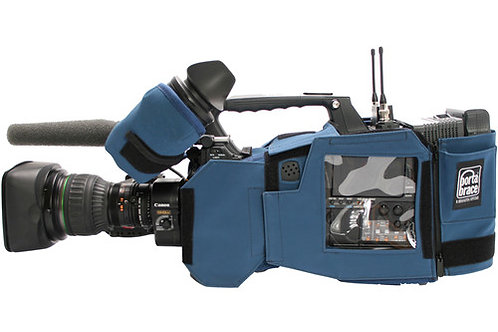 CBA-PXWX500