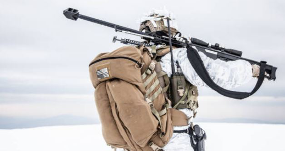 military-bag