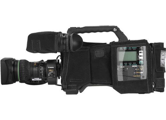 SC-HPX380