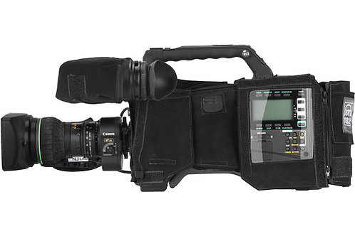 SC-HPX600B