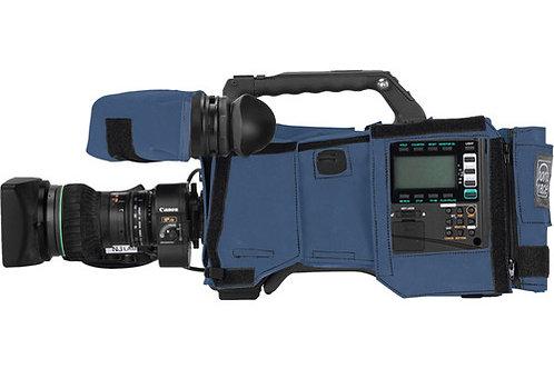 SC-HPX600