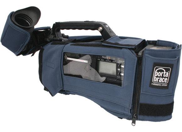 SC-HPX3100