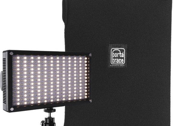 PB-LED7100T