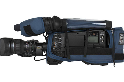 CBA-PX5000