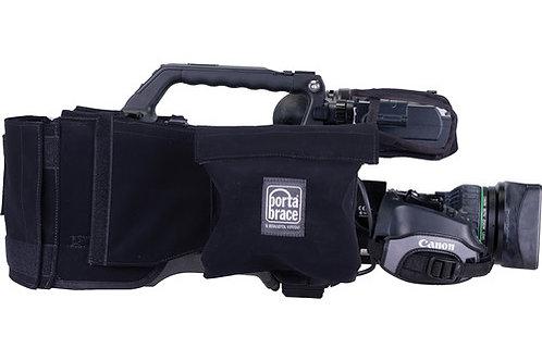 CBA-HPX600B