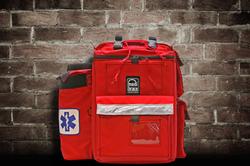 backpack-main2