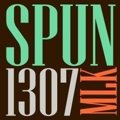 2020 SPUN LOGO.jpg