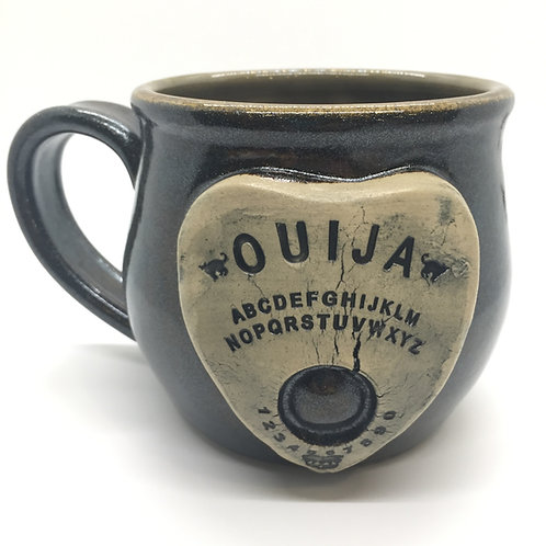 Planchette Classic Mug