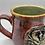 Thumbnail: Firebreather Mug