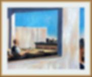 Office+Frame.jpg