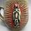 Thumbnail: Born Again Mug