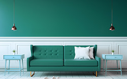 Whitby residential painting company