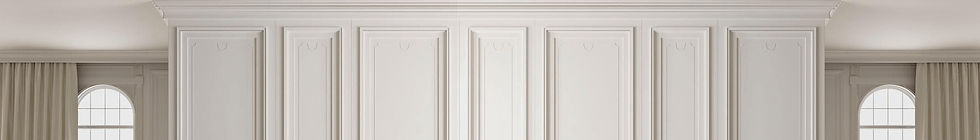 Professional toronto house painters.jpg