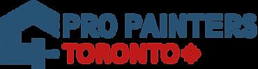 Pro Painters Toronto House & Condo Paint