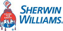 Visit Sherwin-Williams webite for more information on their painting products. Our painters can connect you with their stores in Toonto, Markham, Durham and York Region!