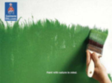 Green environmentally friendly sherwin williams products residential commercial painting contractos