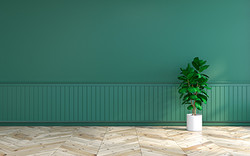 Whitby residential quality painting