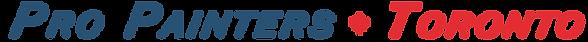 Logo (Text).png