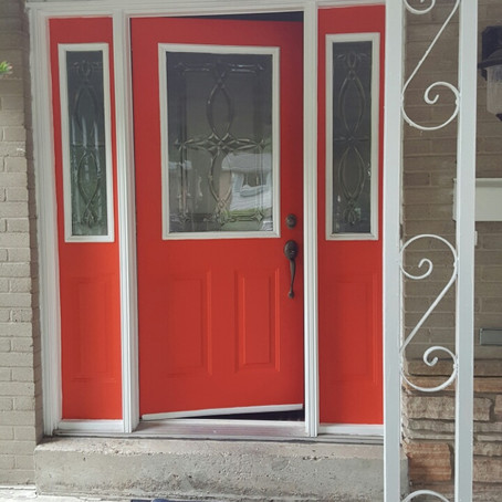 Scarborough Professional Painting Services