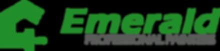 201912 Website Logo (optimized).png