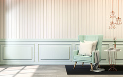 Whitby local professional painters