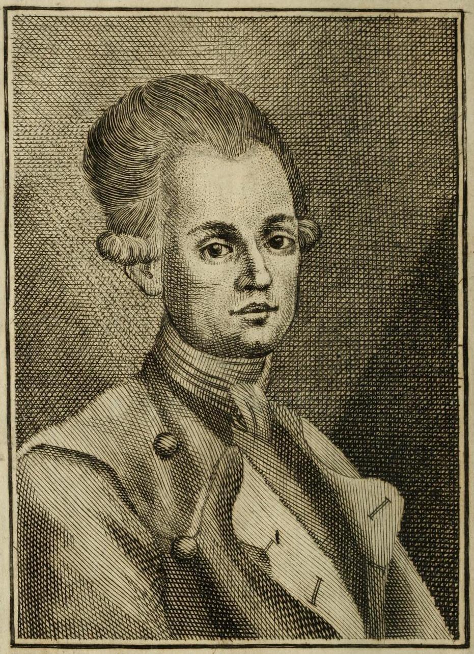 Francesco S. Bartoli