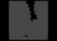 marco-schirinzi-logo.png