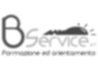 bservice-logo.png