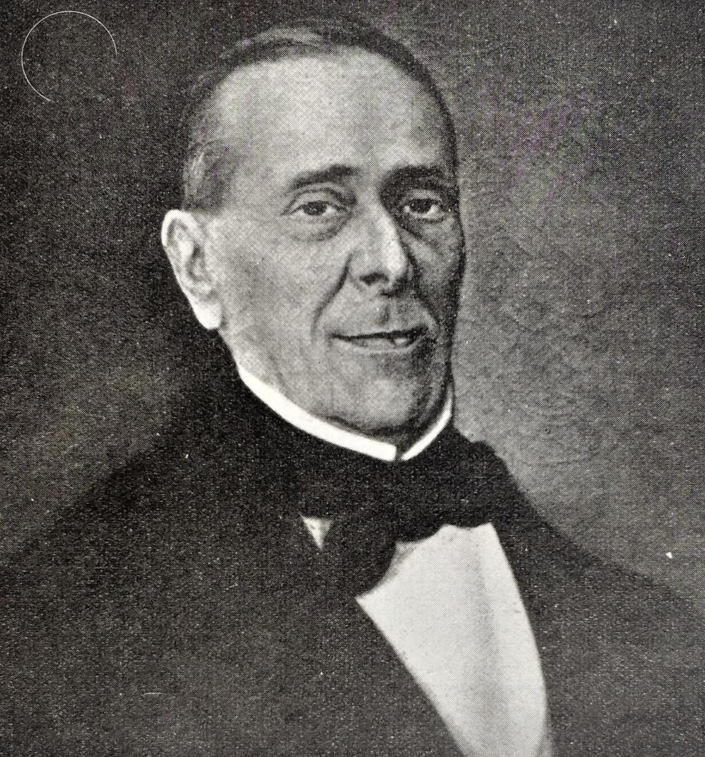 Salvatore Petito