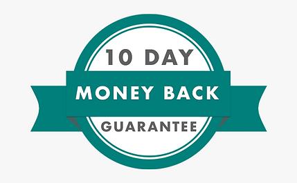 477-4770850_10-days-money-back-guarantee