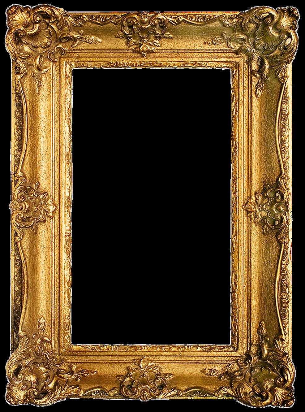 gold frame (1).png