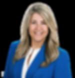 DebbieMullins_NoBkgrd.png