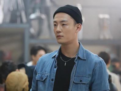 [الآراء] سيتم تقليص دور الممثل كيم مين غوي بشكل كبير،وسيتم حذفه من معظم المشاهد في دراما Nevertheles