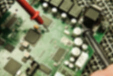 T3 Motion National Service Fleet