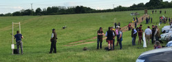 Silverstone Shooting School