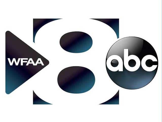 us-wfaa-tv-channel-8-8501.jpg